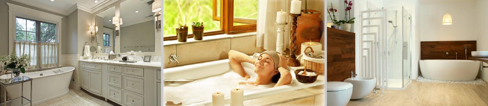 Luxury 1304 Dorian Court Upland Ca Bedrooms 3 Bathrooms 2 1484 Sq Ft  474900